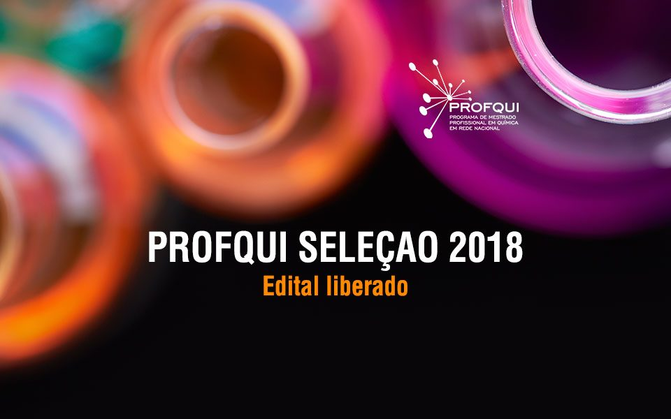 edital-profqui-2018