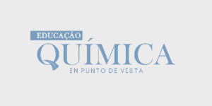 revista-quimica-over